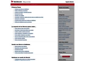 soporte-libreria.iberlibro.com