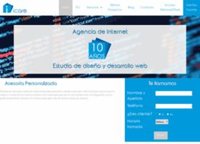 soporte.grupoineade.com