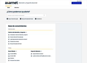 soporte.infortelecom.net