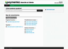 soporte.paymentez.com