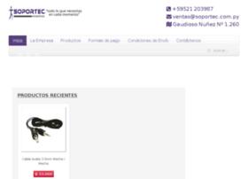 soportec-informatica.com