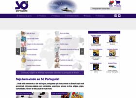 soportugues.com.br