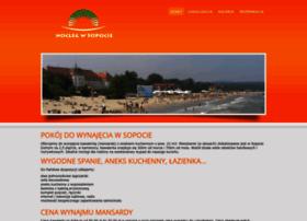 sopot-apartament.com.pl
