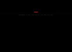 sopot2.prv.pl