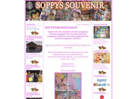 soppys.com