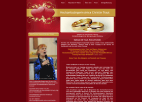 sopranistin-anica-christin-traut.de