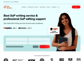 sopwriting.net