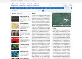soqu.com