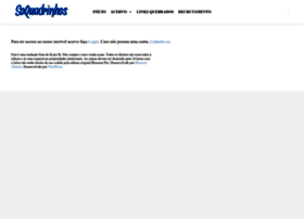 soquadrinhos.com