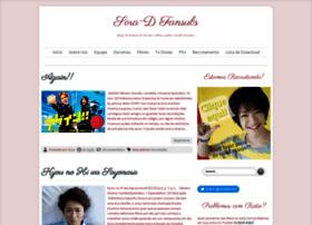 sora-d.blogspot.com.br