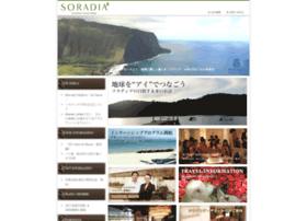soradia.com