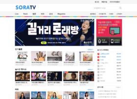 soratv.net