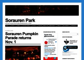soraurenpark.wordpress.com