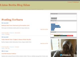 soraya.sosblogs.com