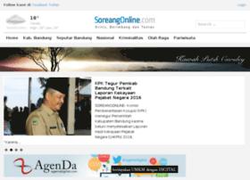 soreangonline.com