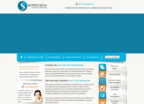 sorecson.com