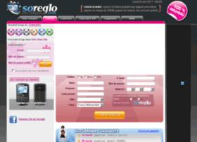 soreglo.com