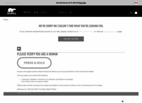 sorelfootwear.ca