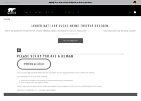 sorelfootwear.de