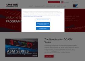 sorensen.com