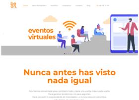 sorensen.es