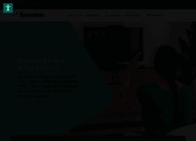 sorensonvrs.com