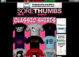 sorethumbsonline.com