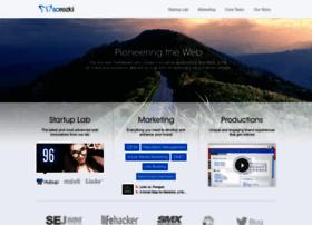 sorezki.com