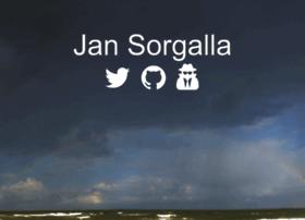 sorgalla.com
