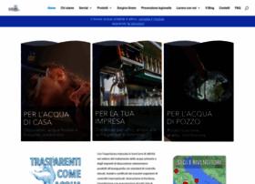 sorgiva.info