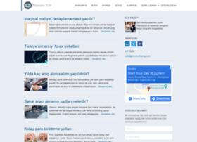 sorgulama-tr.net