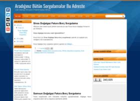 sorgulamalarim.blogspot.com