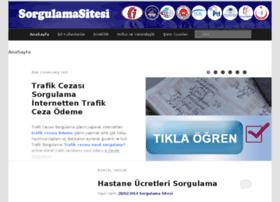 sorgulamasitesi.com