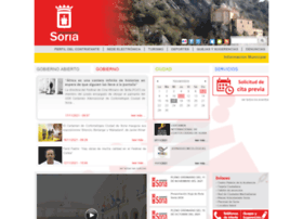 soria.es