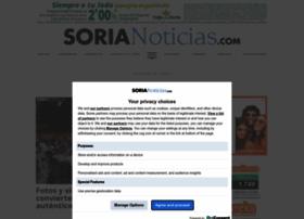 sorianoticias.es