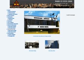 sorimoveis.com.br
