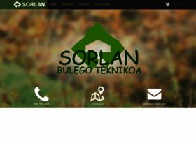 sorlan.com