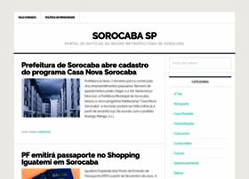 sorocaba-sp.com