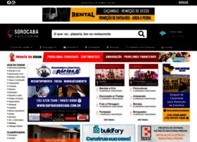 sorocabafacil.com.br