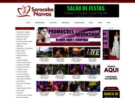 sorocabanoivas.com.br