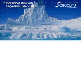 soroclima.com