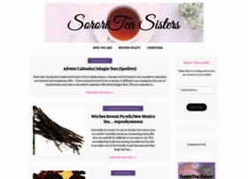 sororiteasisters.com