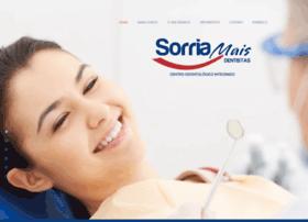 sorriamaisodonto.com.br