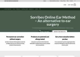 sorribesonline.com