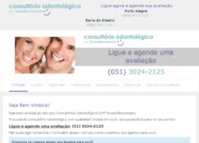 sorrindoparavida.com.br