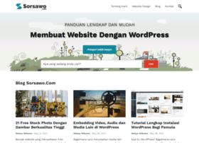 sorsawo.com