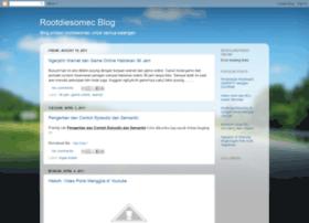 sortalok.blogspot.com