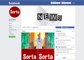 sortanews.com