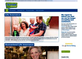 sortedinsurance.co.uk