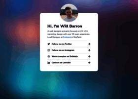 sorteio.willbarron.com